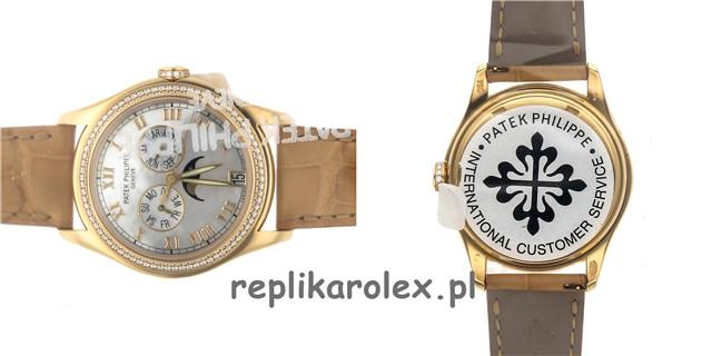 Breitling Super Ocean Replica Watches drugiej generacji prawdziwa szansa